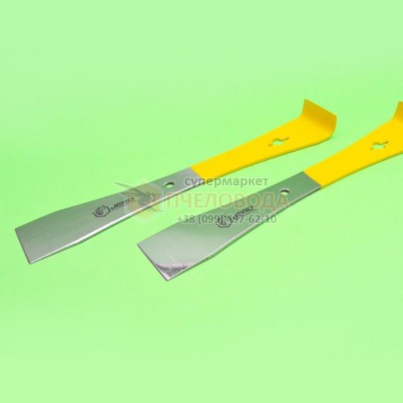 Стамеска от фирмы Jero (25 сантиметров)
