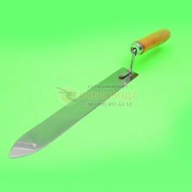 HONEY-LIGHT-L225 нож для срезания печаток