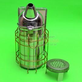 EURO-EXPERT дымарь для пасеки