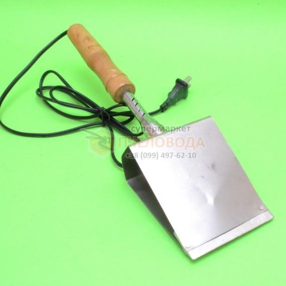 Электрический распечатыватель сот