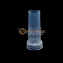 Пластиковый искусственный маточник.Чехия (10 шт)