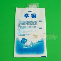 Гелиевый аккумулятор холода (фото 1)